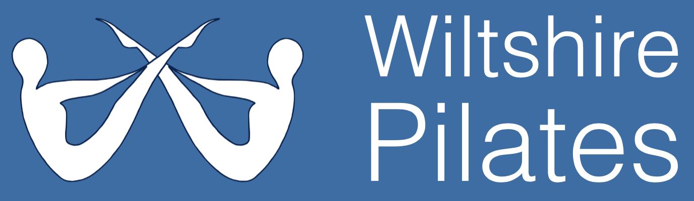 Wiltshire Pilates